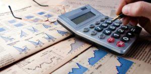 Порядок регистрации ИП в ПФР: особенности и условия процедуры, документы, сроки