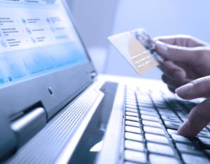 Снятие с учета в ПФР ИП: особенности и порядок процедуры, необходимые документы