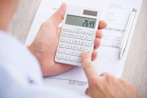 Алименты с неработающего отца на детей в 2017-2018 году: размер выплат и расчет, правила взыскания