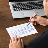 Налоговые вычеты на лечение детей в 2018 году: порядок и особенности возврата налога, правила оформления, необходимые документы