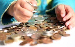 Пособия и выплаты на ребенка в Липецкой области в 2017-2018 году: федеральные и региональные, размеры выплат, порядок и условия получения, необходимые документы