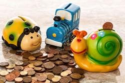 Пособия и выплаты на ребенка в Ямало-Ненецком автономном округе в 2018 году: федеральные и региональные, размеры выплат, порядок и условия получения, необходимые документы