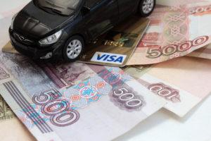 Банки по льготному автокредитованию в 2018 году: полный перечень банков, условия и программы
