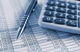 Компенсация по вкладам в 2018 году: размер выплат, правила и особенности выплат, необходимые документы