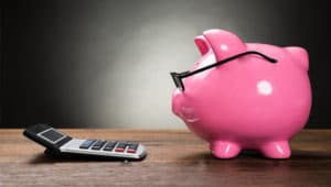 Пособия и выплаты на ребенка в Республике Ингушетия в 2017-2018 году: федеральные и региональные, размеры выплат, порядок и условия получения, необходимые документы