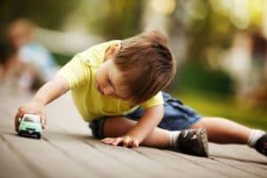 Пособия и выплаты на ребенка в Пензе в 2017-2018 году: федеральные и региональные, размеры выплат, порядок и условия получения, необходимые документы