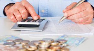 Пособия и выплаты на ребенка в Чите в 2017-2018 году: федеральные и региональные, размеры выплат, порядок и условия получения, необходимые документы