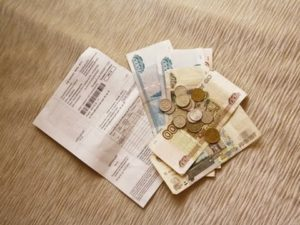 Пособия и выплаты на ребенка в Казани в 2017-2018 году: федеральные и региональные, размеры выплат, порядок и условия получения, необходимые документы