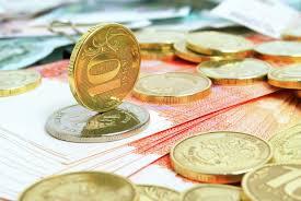 Пособия и выплаты на ребенка в Калининграде в 2017-2018 году: федеральные и региональные, размеры выплат, порядок и условия получения, необходимые документы