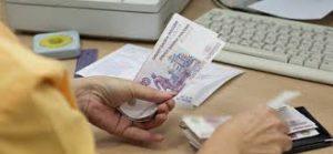 Пособия и выплаты на ребенка в Ненецком автономном округе в 2017-2018 году: федеральные и региональные, размеры выплат, порядок и условия получения, необходимые документы