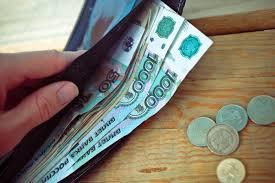 Пособия и выплаты на ребенка в Ставрополе в 2017-2018 году: федеральные и региональные, размеры выплат, порядок и условия получения, необходимые документы