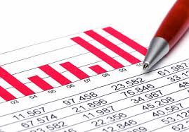 Страховые взносы ИП в ПФР: размер и сроки уплаты самозанятого населения в 2017-2018 году