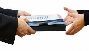Выплаты по ОСАГО в 2018 году: размеры и сроки возмещения, правила и порядок получения выплат, необходимые документы