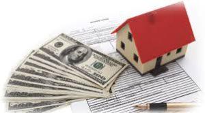 Банки по льготной ипотеке в 2018 году: полный список банкой, программы и предложения