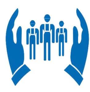 Социальная помощь в Рязани в 2018 году: льготы, пособия и другие меры соцподдержки для жителей Рязанской области, государственные программы и законы