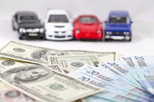 Налоговый вычет на машину в 2018 году: правила и условия возвращения имущественного вычета, порядок и пример расчета, особенности оформления