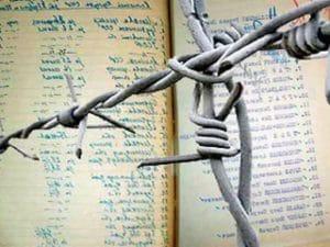 Льготы жертвам репрессий в 2018 году: список льгот, порядок и условия получения, необходимые документы, законы, последние новости