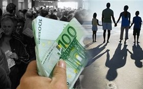 Пособия и выплаты на ребенка в Саратове в 2017-2018 году: федеральные и региональные, размеры выплат, порядок и условия получения, необходимые документы