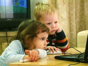 Формирование очереди и порядок приема в детский сад в Новороссийске в 2018 году: особенности и правила постановки, необходимые документы, льготный список и электронная очередь, узнать свой номер