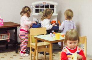 Формирование очереди и порядок приема в детский сад в Уфе в 2018 году: особенности и правила постановки, необходимые документы, льготный список и электронная очередь, узнать свой номер