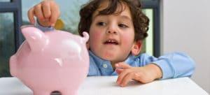Пособия и выплаты на ребенка в Северной Осетии в 2017-2018 году: федеральные и региональные, размеры выплат, порядок и условия получения, необходимые документы