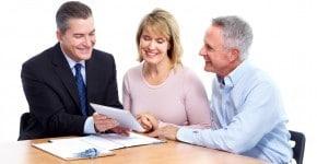Личное страхование в 2017-2018 году: понятие, размеры и сроки выплат, особенности и порядок процедуры