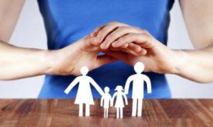 Имущественное страхование в 2017-2018 году: понятие, виды и объекты, размеры и сроки выплат, особенности, условия и порядок процедуры