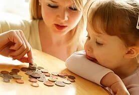 Пособия и выплаты на ребенка в Алтайском крае в 2018 году: федеральные и региональные, размеры выплат, порядок и условия получения, необходимые документы