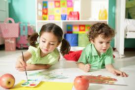 Формирование очереди и порядок приема в детский сад в Сочи в 2018 году: особенности и правила постановки, необходимые документы, льготный список и электронная очередь, узнать свой номер