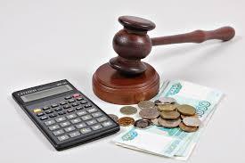 Компенсация за невыплату зарплаты в 2017-2018 году: правила и порядок начисления, как и чем облагается, сроки и штрафы