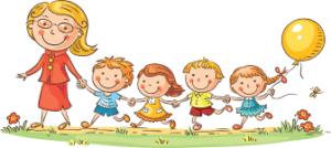 Пособия и выплаты на ребенка в Воронеже в 2018 году: федеральные и региональные, размеры выплат, порядок и условия получения, необходимые документы