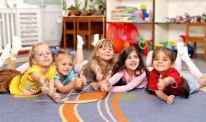 Формирование очереди и порядок приема в детский сад в Магнитогорске в 2018 году: особенности и правила постановки, необходимые документы, льготный список и электронная очередь, узнать свой номер