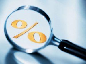 Субсидии на возмещение затрат в 2018 году: размер субсидии, пример и правила расчета, условия и особенности получения, необходимые документы