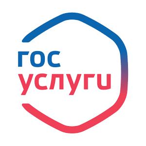 Правительством РФ регламентирован список услуг в сфере здравоохранения, которые будут предоставляться на портале госуслуг посредством ЕГИС