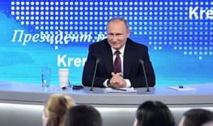 Президент РФ высказался по основным социальным вопросам - Льготы всем