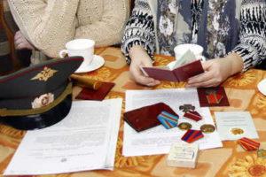 Социальная помощь в Сыктывкаре в 2018 году: льготы, пособия и другие меры соцподдержки для жителей Республике Коми, государственные программы и законы