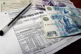 Социальная помощь в Московской области в 2018 году: льготы, пособия и другие меры соцподдержки, государственные программы и законы