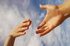 Социальная помощь в Орле в 2018 году: льготы, пособия и другие меры соцподдержки для жителей Орловской области, государственные программы и законы