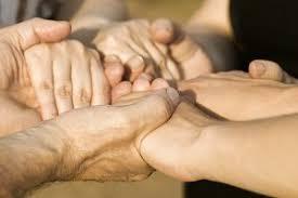 Социальная помощь в Иваново в 2018 году: льготы, пособия и другие меры соцподдержки для жителей Ивановской области, государственные программы и законы