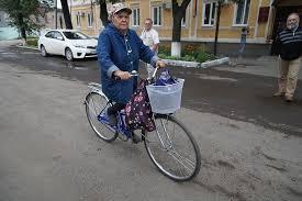 Пенсия в Иваново и Ивановской области в 2018 году: размер выплат и доплаты, правила и порядок получения, особенности получения, адреса отделений ПФ РФ