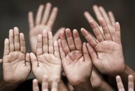 Социальная помощь в Санкт-Петербурге в 2018 году: льготы, пособия и другие меры соцподдержки для жителей Ленинградской области, государственные программы и законы