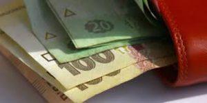 Пенсия в Калининграде и Калининградской области в 2018 году: размер выплат и доплаты, правила и порядок получения, особенности получения, адреса отделений ПФ РФ
