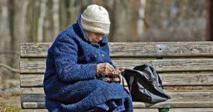 Пенсия в Сыктывкаре и Республике Коми в 2018 году: размер выплат и доплаты, правила и порядок получения, особенности получения, адреса отделений ПФ РФ