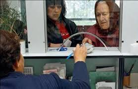 Пенсия в Оренбурге и Оренбургской области в 2018 году: размер выплат и доплаты, правила и порядок получения, особенности получения, адреса отделений ПФ РФ