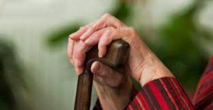 Пенсионный фонд утверждает, что в России нет пенсионеров за чертой бедности