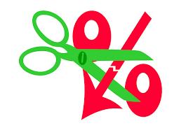 Социальная помощь в Курске в 2018 году: льготы, пособия и другие меры соцподдержки для жителей Курской области, государственные программы и законы
