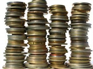 Пенсия в Липецке и Липецкой области в году: размер выплат и доплаты, правила и порядок получения, особенности получения, адреса отделений ПФ РФ