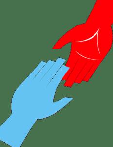 Социальная помощь в Костроме в 2018 году: льготы, пособия и другие меры соцподдержки для жителей Костромской области, государственные программы и законы