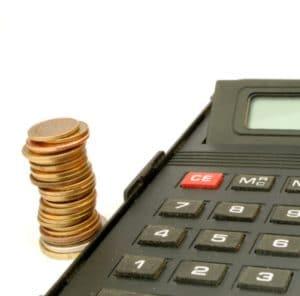 Пенсии МВД в 2018 году: размеры выплат и расчет, порядок оформления и необходимые документы, последние новости и законопроекты