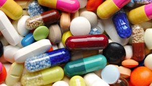 ФАС собирается обязать аптеки предлагать посетителям самые дешевые лекарства